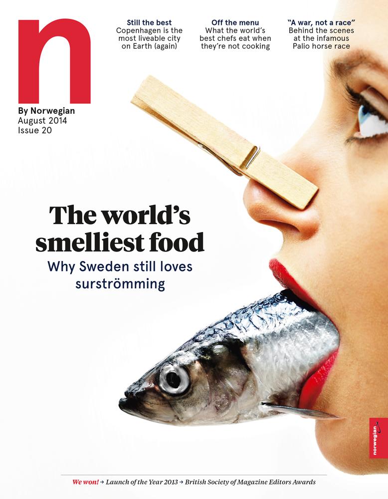 Fish cover.jpg
