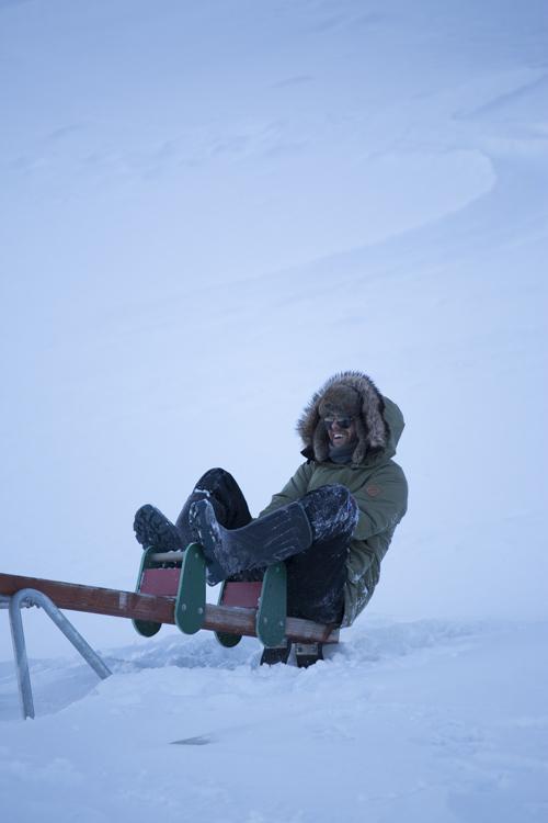 Me_Svalbard.jpg