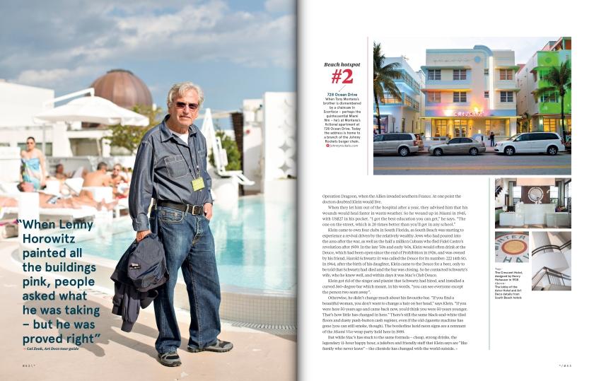 Miami 4.jpg