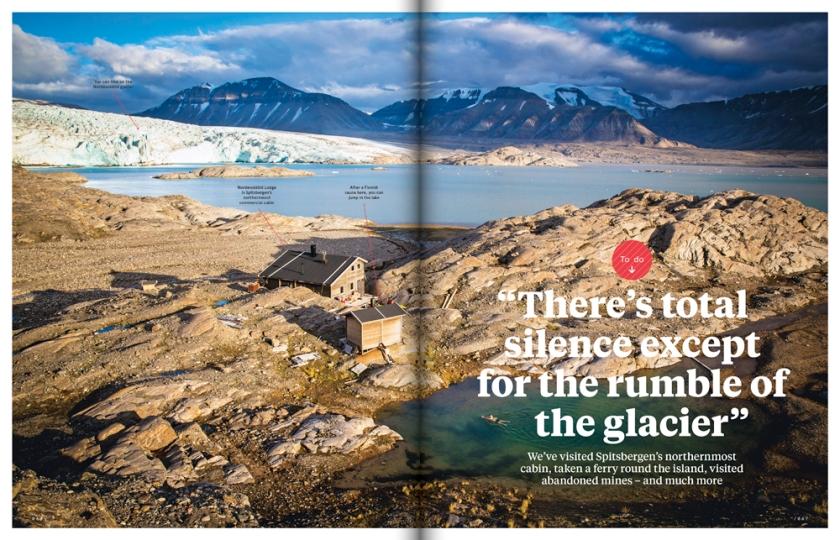 Svalbard - Glacier.jpg