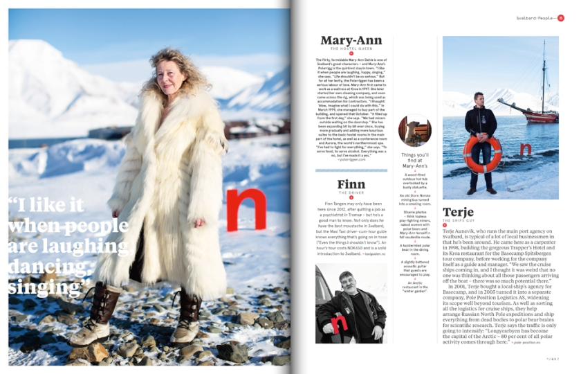 Svalbard - People 2.jpg