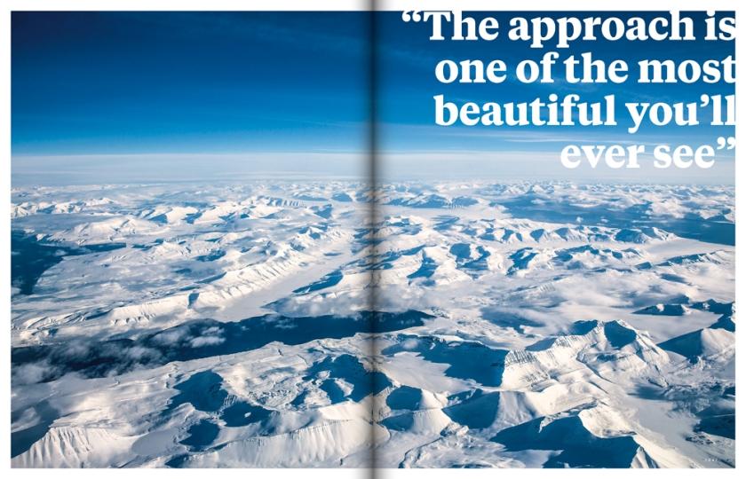 Svalbard - spread.jpg