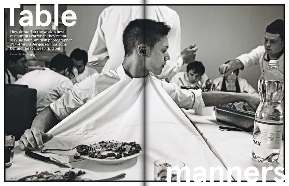 Table manners 1.jpg