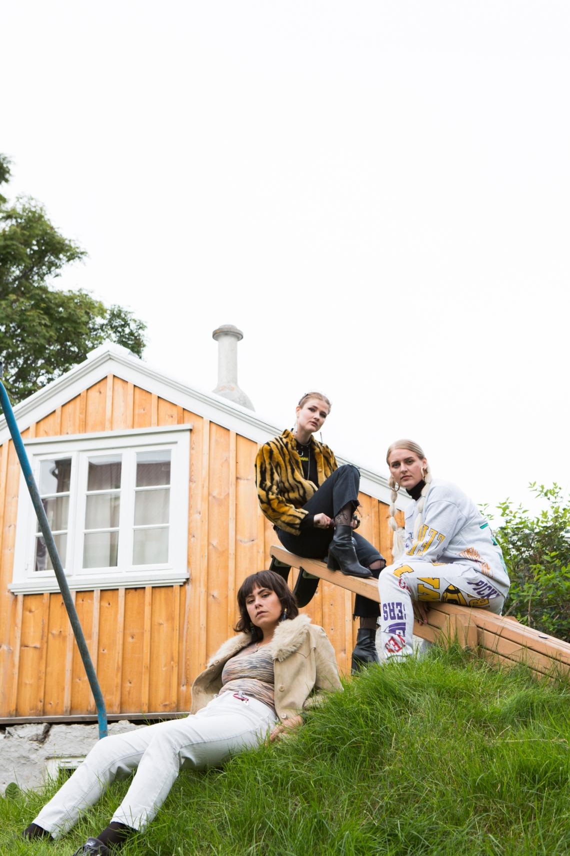Iceland.Bands-16.jpg