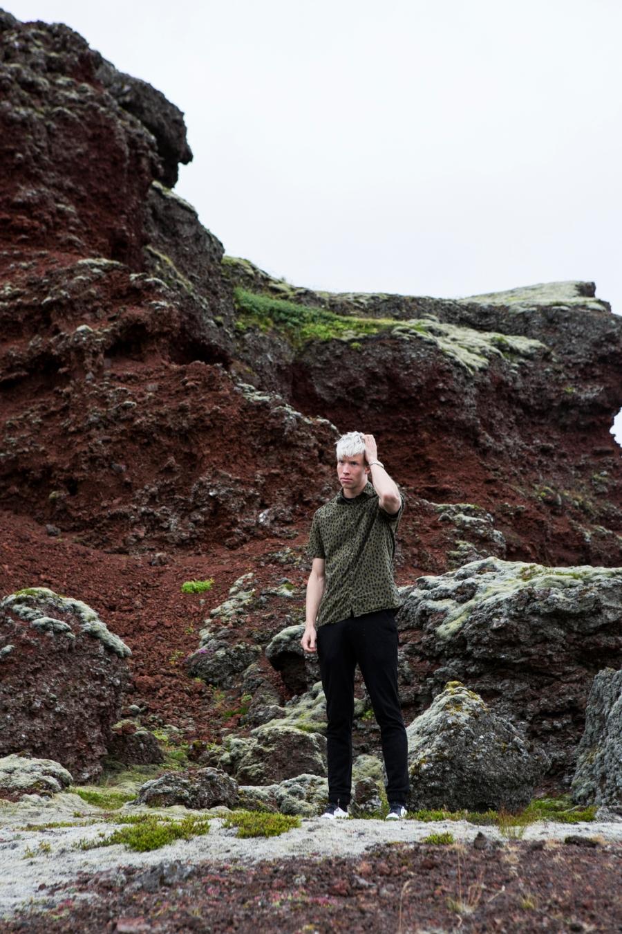 Iceland.Bands-30.jpg