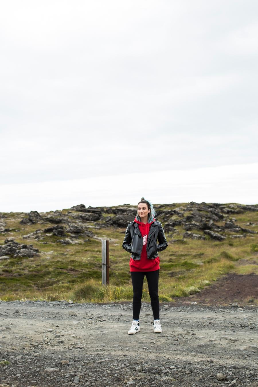 Iceland.Bands-7.jpg