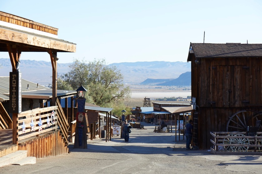 GHOST TOWN - CALICO_1318.jpg