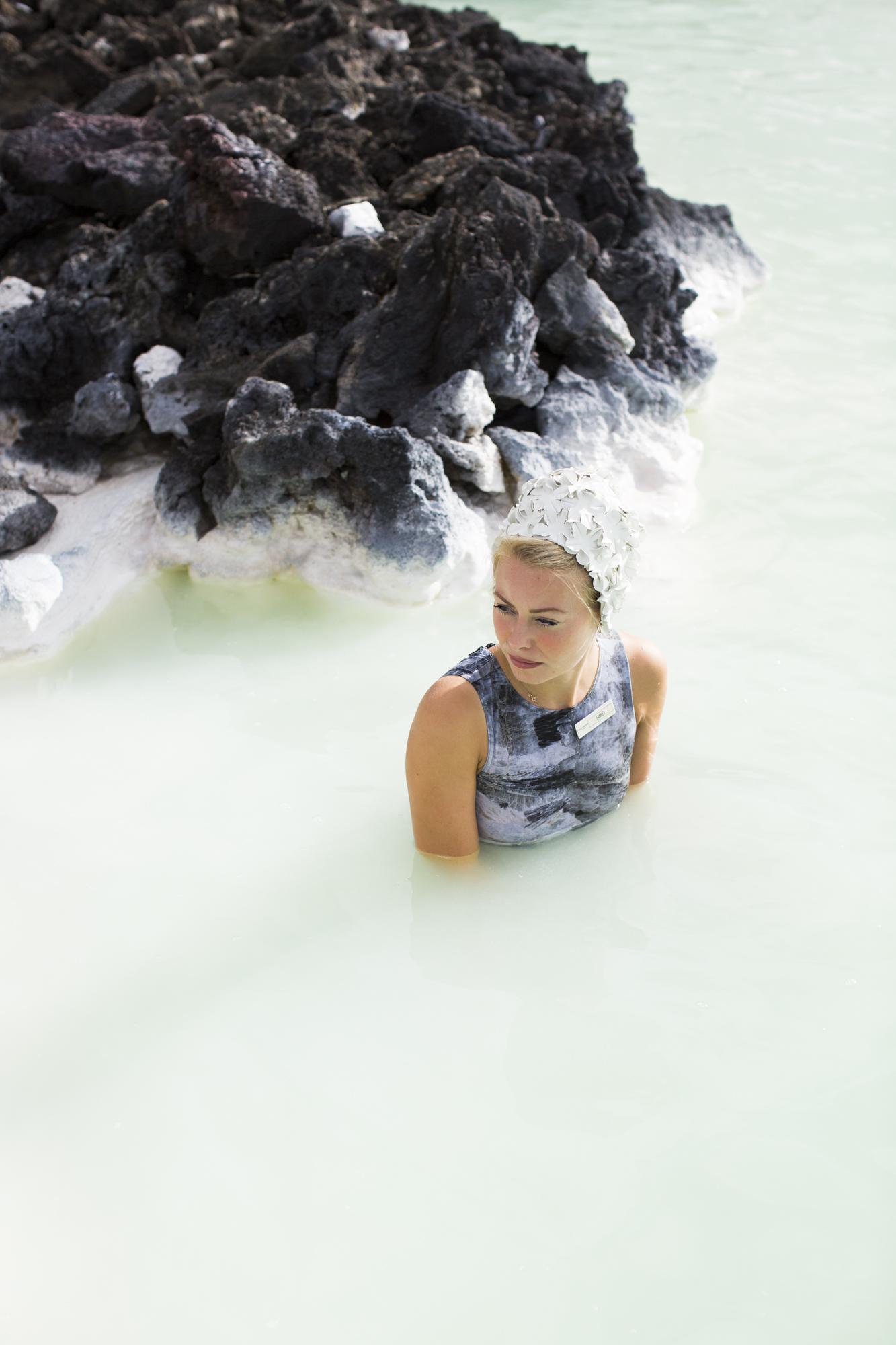 Iceland.bathers-12