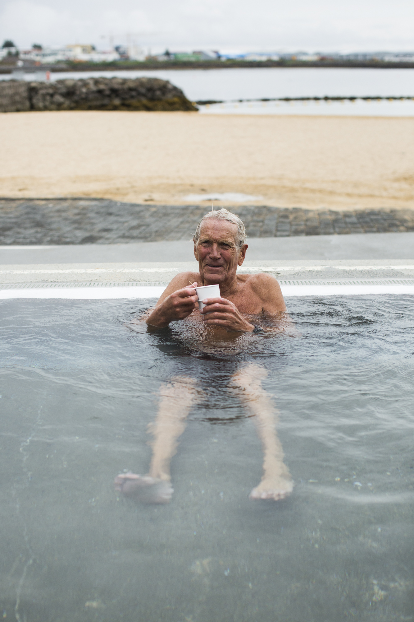 Iceland.bathers-24