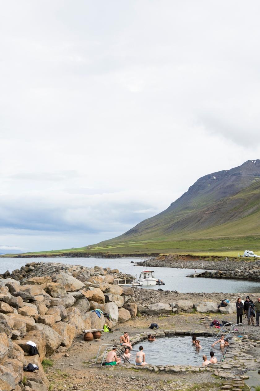 Iceland.bathers-42