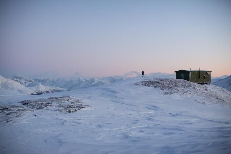 Tromso-6230