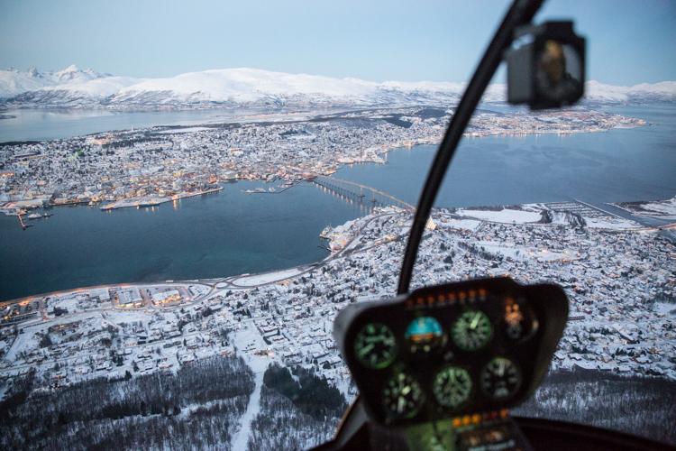 Tromso-6375