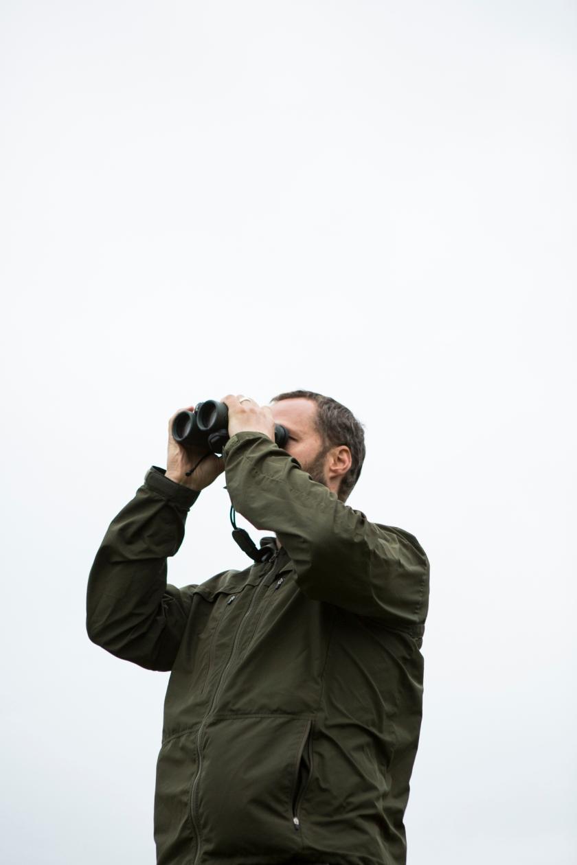 Shetland.low-227