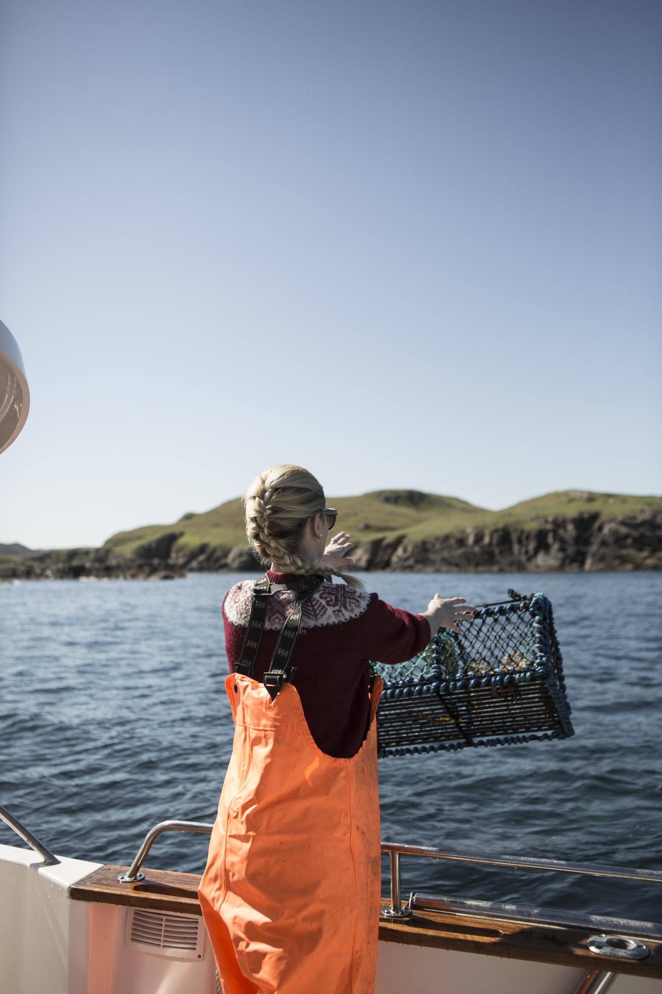 Shetland.low-624