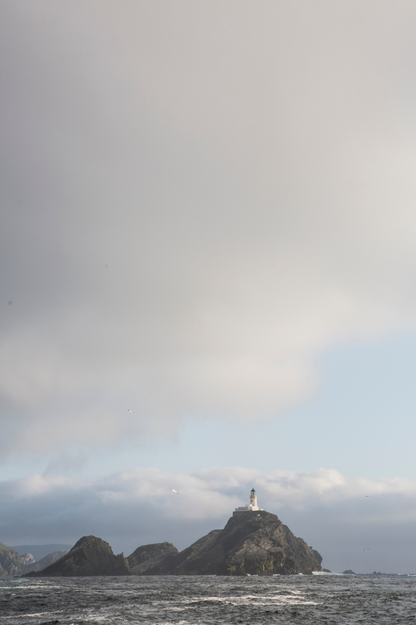 Shetland.low-479